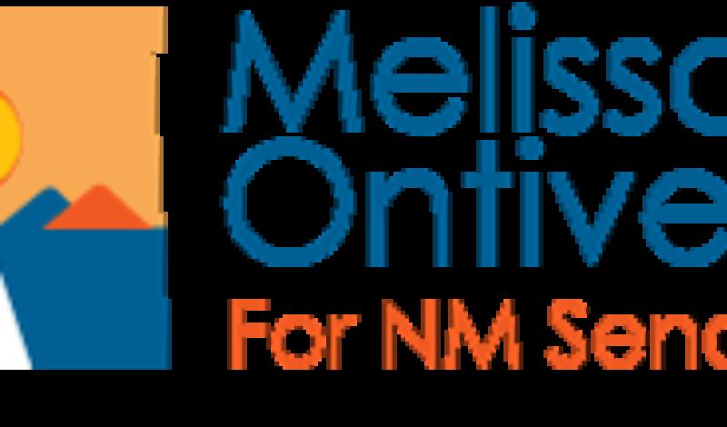 Melissa Ontiveros responds to killed cannabis legislation